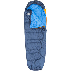 Easy Camp Junior Cosmos Sleeping Bag Blue